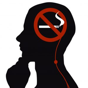 quit smoking sign (Image by Thinkstock)