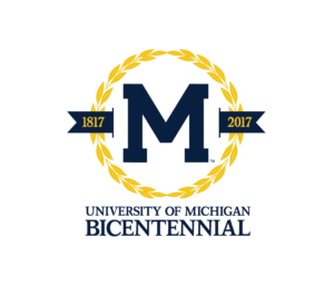 University of Michigan Bicentennial