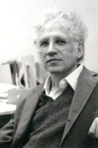 Howard Schuman