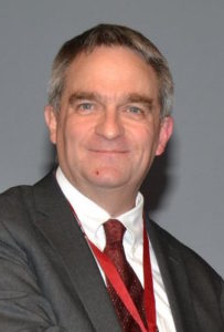 John Eltinge