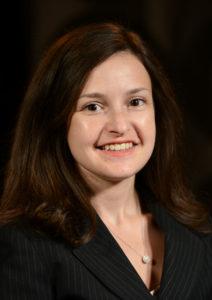 Joelle Abramowitz