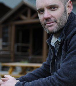 Scott Page