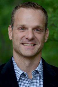 Matthew Diemer