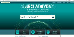 HMCA website
