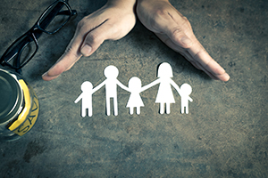 National Survey of Family Growth (NSFG)