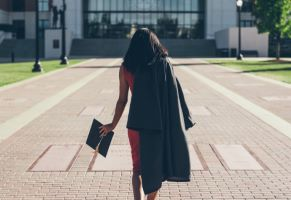 College and Beyond II: Outcomes of a Liberal Arts Education