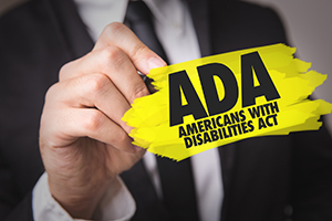 Archive of Data on Disability to Enable Policy and Research (ADDEP)