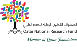 Improving Survey Quality in Qatar: Evaluating Interviewers' Role in Establishing Privacy & Its Effect on Survey Response