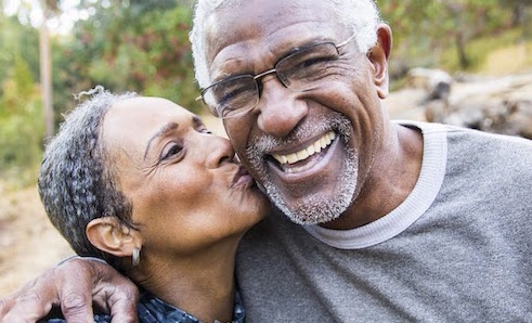 Michigan Center for Urban African American Aging Research