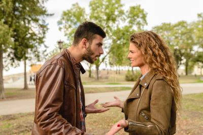 The Dynamics of Intimate Relationships and their Dissolution during Young Adulthood