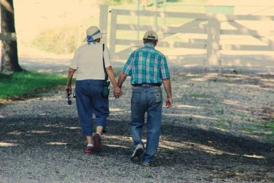 FACTORS IN AGING: Best Practices in Archiving and Sharing Longitudinal Data Resources on Aging