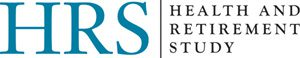 HRS - Health and Retirement Study