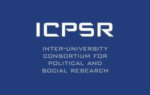 Inter-University Consortium for Political and Social Research